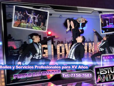 ESTUDIO_ANDIVE_BAILES_Y_SERVICIOS_PARA_X