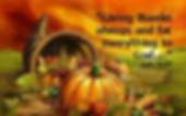 ephesians 5.20 thanksgiving.jpg