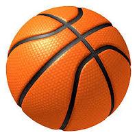 _website button basketball.jpg