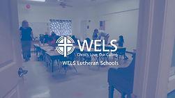 2019 WELS School Statistics.jpg