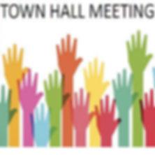 town hall image.jpg