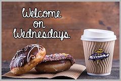 Welcome on Wednesdays.jpg