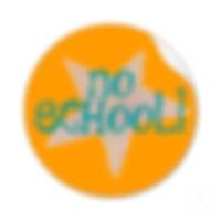 no school logo2.jpg