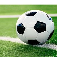 _website button soccer.jpg
