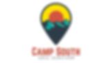 CAMP+SOUTH+Logo.png