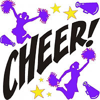 _website button cheer team.jpg