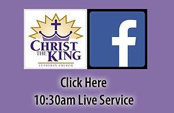 Facebook Live Image.jpg