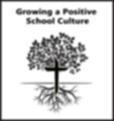 Positive School Culture.jpg