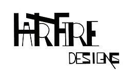 Hartfire Design BCard Front.jpg