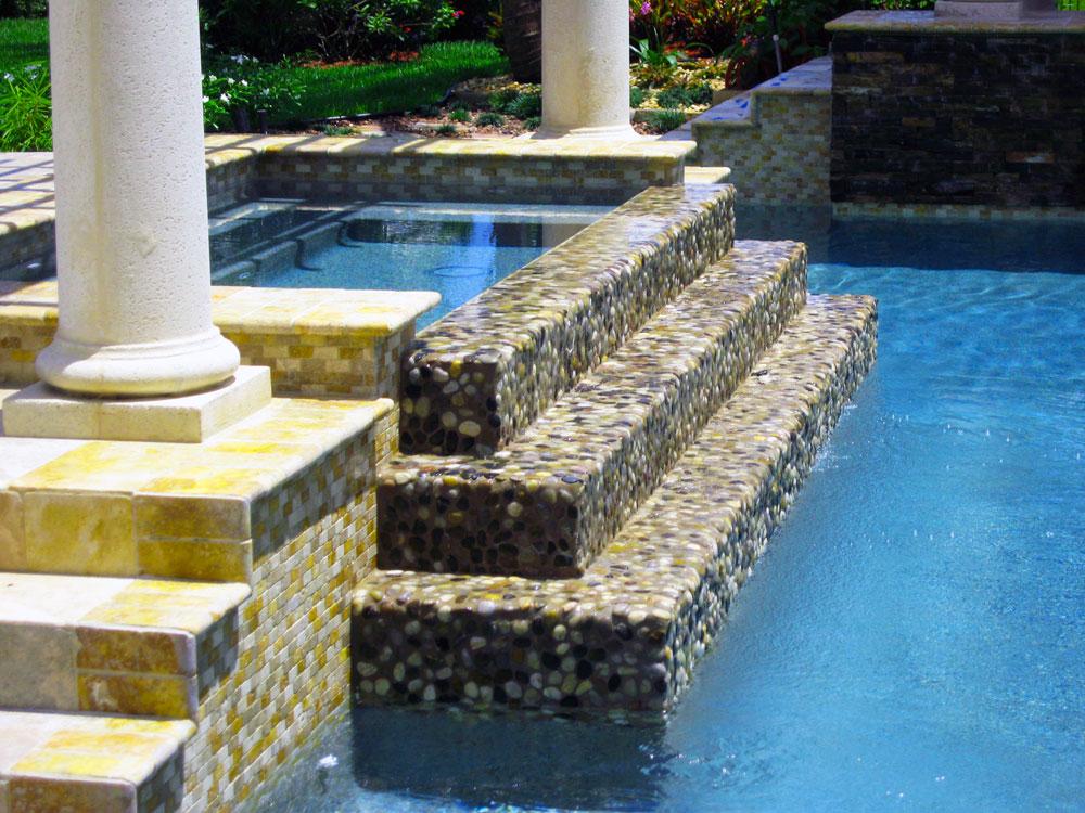 Custom-New-Swimming-Pool-Robert-Coggins-000160