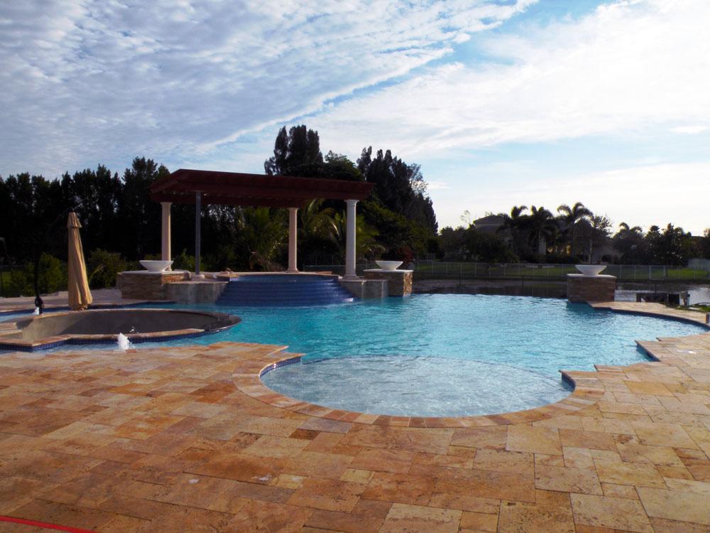 Custom-New-Swimming-Pool-Robert-Coggins-000151