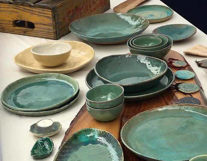 hartfire plates bowls layout.jpeg