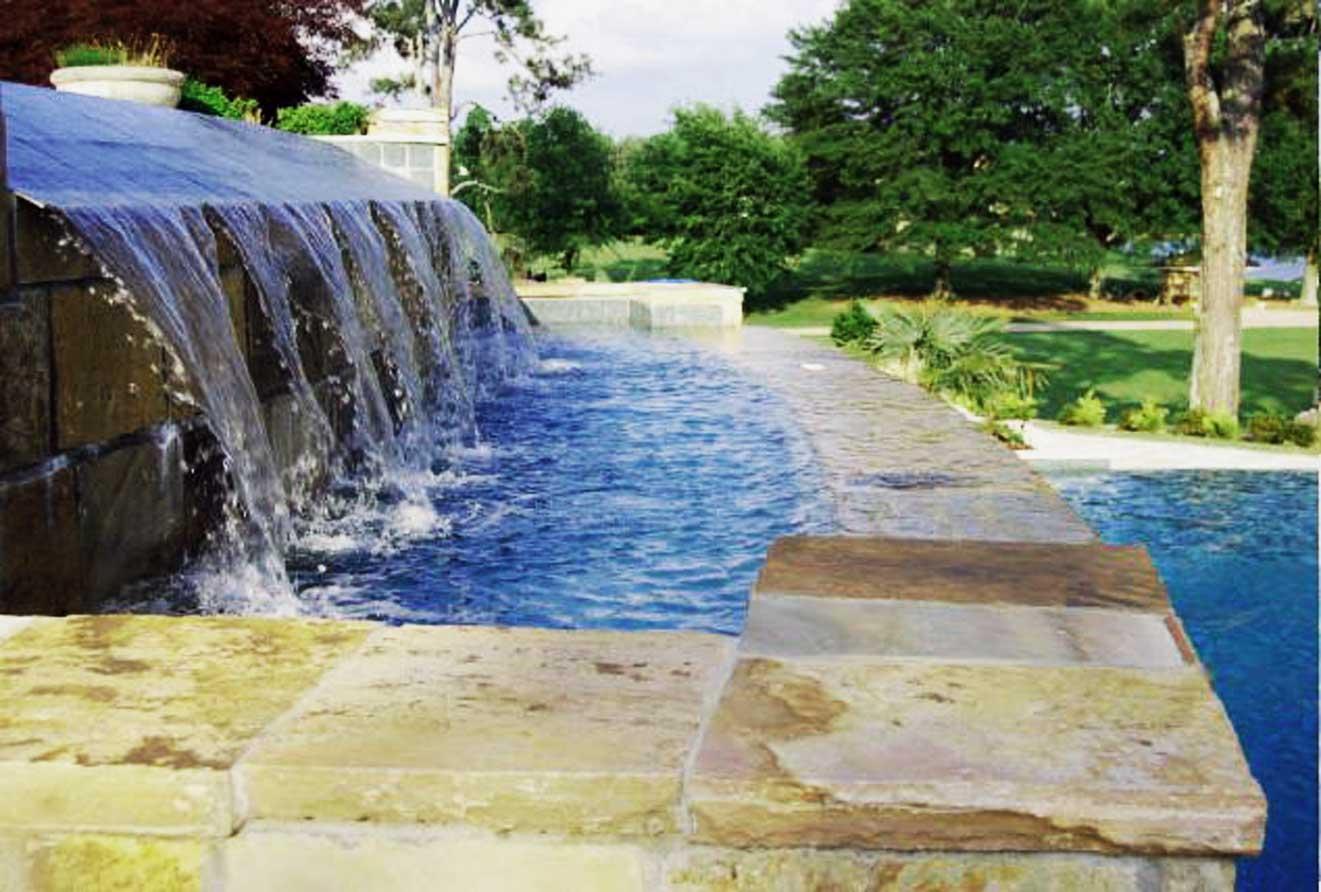 Custom-New-Swimming-Pool-Robert-Coggins-000171