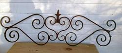 metal art wrought iron wall art.jpg