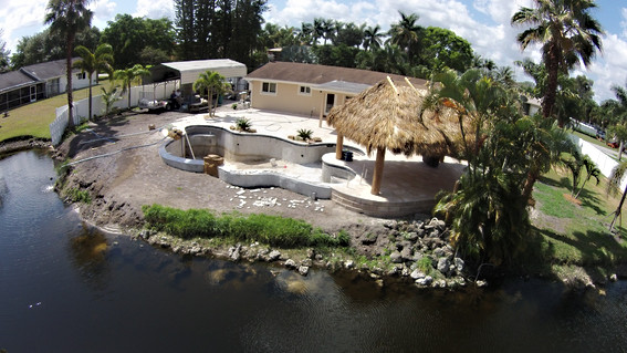 Swimming pool, outdoor living, outdoor kitchen, mosquito system, Weston, Hollywood, Fort Lauderdale, Surfside, ParklandSwimming pool, outdoor living, outdoor kitchen, mosquito system, Weston, Hollywood, Fort Lauderdale, Surfside, Parkland