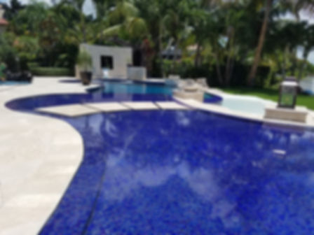 outdoor living, swimming pool, custom pool, outdoor kitchen, pavilion, outdoor lighting