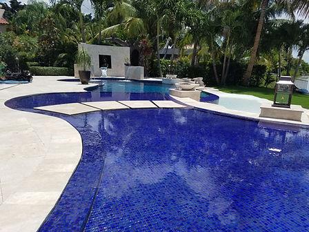 outdoor living, swimming pool, custom pool, outdoor kitchen, pavilion, outdoor lighting