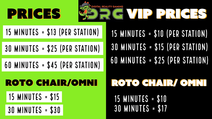 vip price list .png
