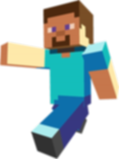 minecraft-clipart-popularmmos-16.png