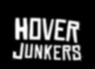 Hover_junkers_logo.png