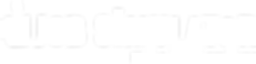 jobsim_logo_transparent_white.png