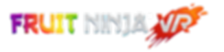 Fruit-Ninja-VR-Logo.png