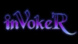 inVokeR+title+no+frame.png