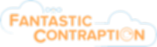 Fantastic_Contraption_VR_color_logo.png