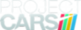 ProjectCARS_Official_Logo.png