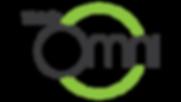 Omni_New_Product_Med_v3.png