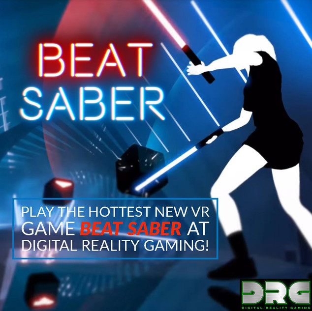play beat saber at drg.jpg