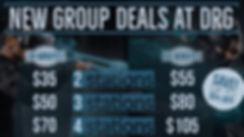Group Deals Edited.jpg