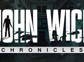John Wick Chronicles VR