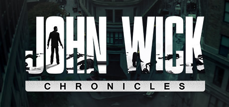 John Wick Chronicles VR