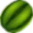 fruit-ninja-fruits-png-3.png
