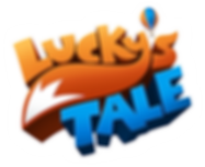 luckys-tale-logo.png