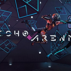 Echo Arena