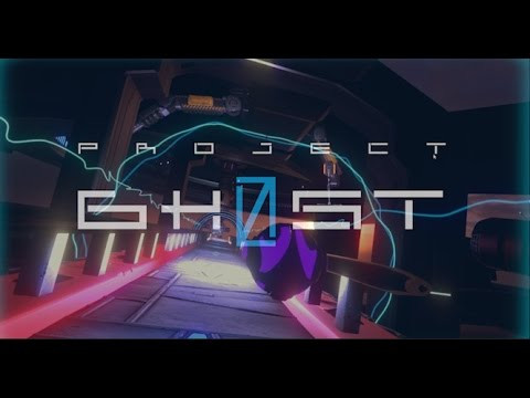 Project Ghost