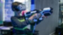 vr kid with gun.jpg