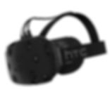 HTCvive1.png