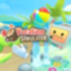 VacationSimulator_KeyArt_Meta.jpg