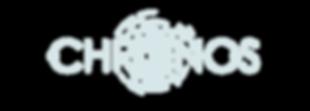 chronos-logo-640px.png