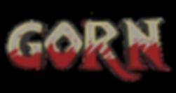 GORN-Logo.png