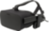 Oculus-Rift-CV1-Headset-Front_with_trans