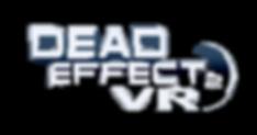 Dead-Effect-2-VR-logo.png