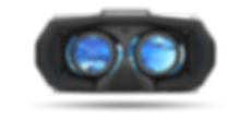 vr_headsets_for_pc_banner.png