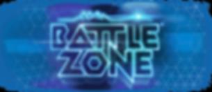 BZ_Logo.png