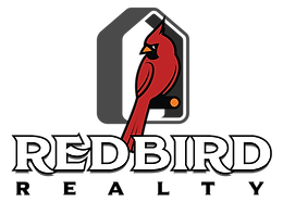 OG-Redbird-Color-Stacked CMYKblack.png