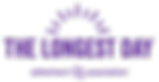 TLD_horizontal_rgb_purple PNG.png