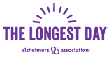 TLD_horizontal_rgb_purple PNG.png